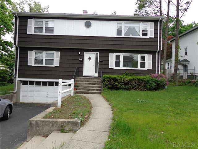 Rental Homes for Rent, ListingId:32502197, location: 1 Charles Place Ossining 10562