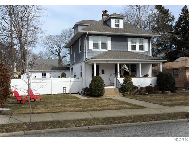 Real Estate for Sale, ListingId: 32502260, Pt Chester,NY10573