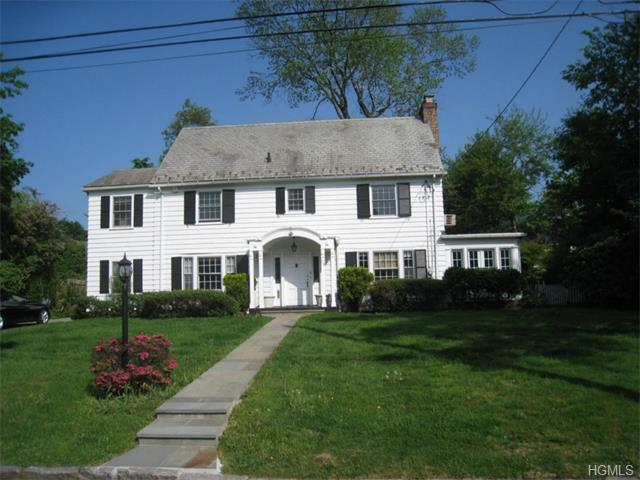Rental Homes for Rent, ListingId:32553877, location: 28 Shawnee Road Scarsdale 10583