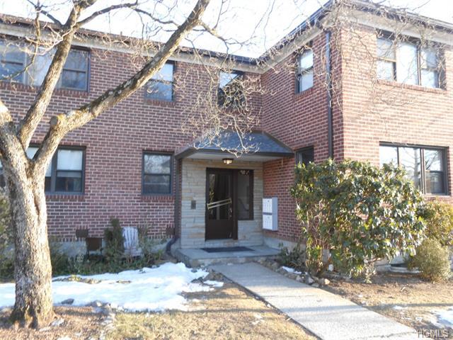 Rental Homes for Rent, ListingId:32532598, location: 154 Martling Avenue Tarrytown 10591