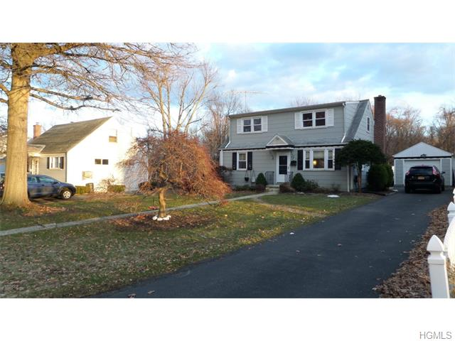 Rental Homes for Rent, ListingId:32532568, location: 10 Saratoga Road White Plains 10607