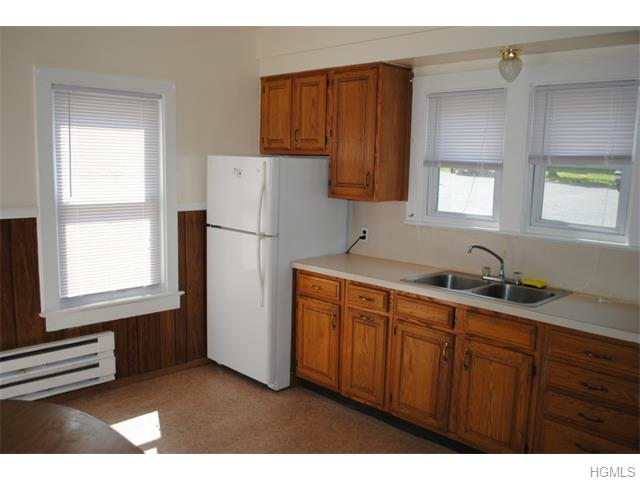 Rental Homes for Rent, ListingId:32532690, location: 25 Seminary Hill Road Carmel 10512