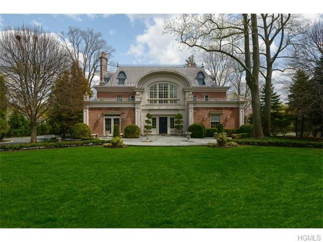 Real Estate for Sale, ListingId: 32956182, Bronxville,NY10708