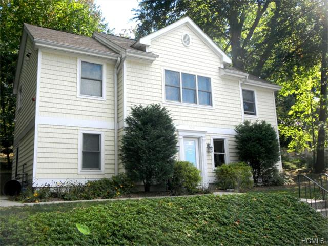 Rental Homes for Rent, ListingId:32532601, location: 100 South Broadway Tarrytown 10591