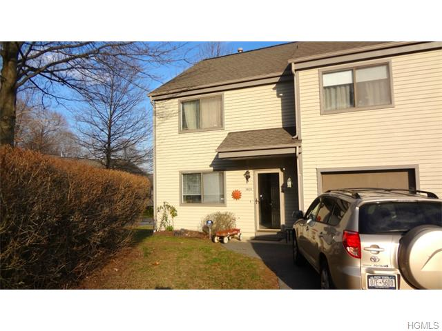 Rental Homes for Rent, ListingId:32878877, location: 1401 Hunters Run Dobbs Ferry 10522