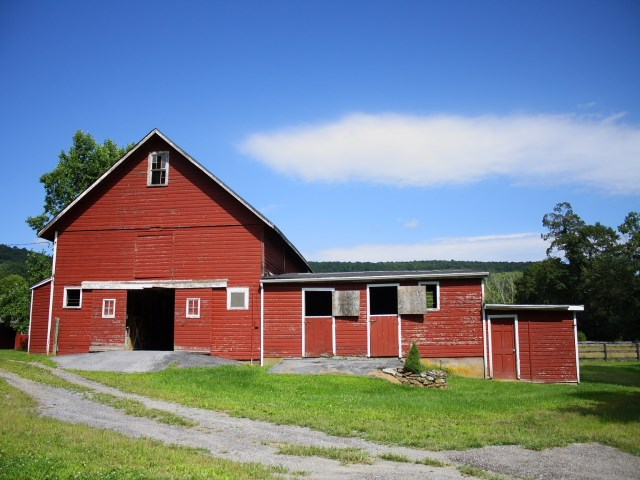 Real Estate for Sale, ListingId: 32554065, Poughquag,NY12570
