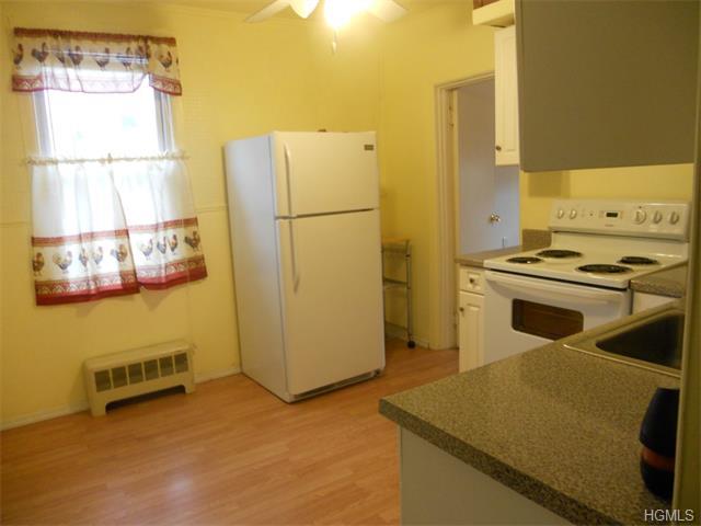 Rental Homes for Rent, ListingId:32589001, location: 37 Cedar Street Yonkers 10701