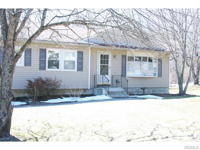 Rental Homes for Rent, ListingId:32553863, location: 5 Maxwell Place Wappingers Falls 12590