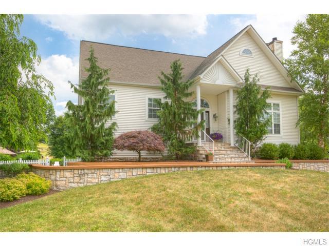Real Estate for Sale, ListingId: 32589107, Wappingers Falls,NY12590