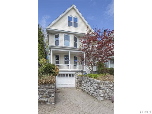 Rental Homes for Rent, ListingId:32688485, location: 70 Crestwood Avenue Tuckahoe 10707