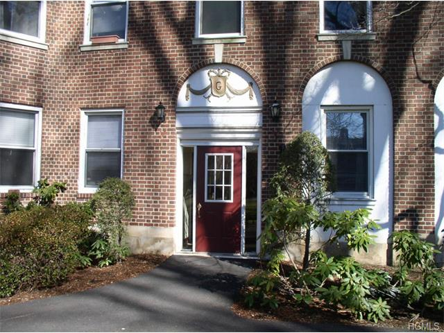 Rental Homes for Rent, ListingId:33010018, location: 445 Gramatan Avenue Mt Vernon 10552
