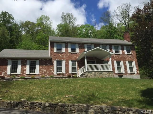 Real Estate for Sale, ListingId: 32589091, Putnam Valley, NY  10579