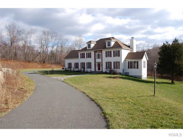Real Estate for Sale, ListingId: 32589007, New Milford, CT  06776