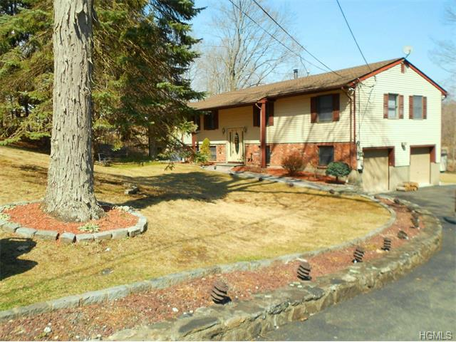 Real Estate for Sale, ListingId: 32688445, Yorktown Heights,NY10598