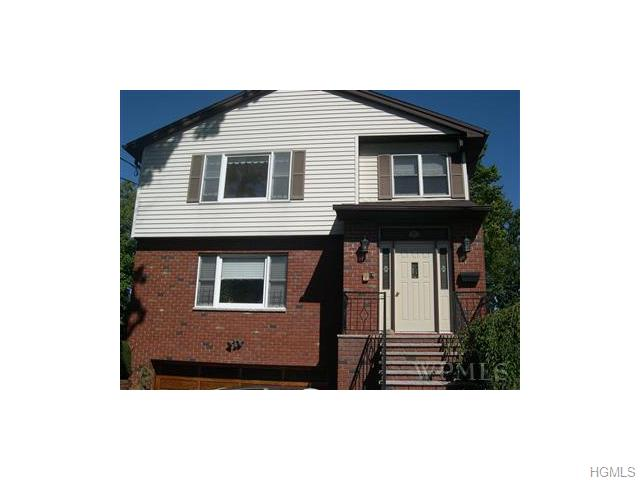 Rental Homes for Rent, ListingId:32589013, location: 11 Hillside Avenue New Rochelle 10801