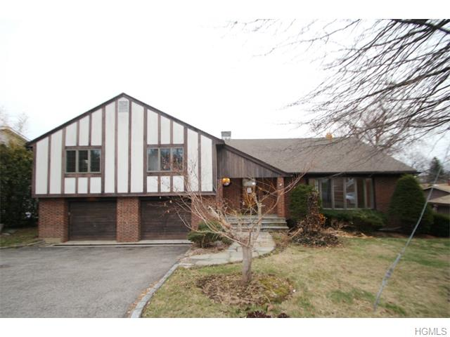 Real Estate for Sale, ListingId: 32688479, Pt Chester,NY10573
