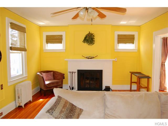 Real Estate for Sale, ListingId: 32667437, Pt Chester,NY10573