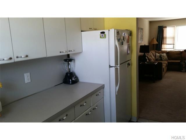 Rental Homes for Rent, ListingId:32667846, location: 121 North Broadway White Plains 10603