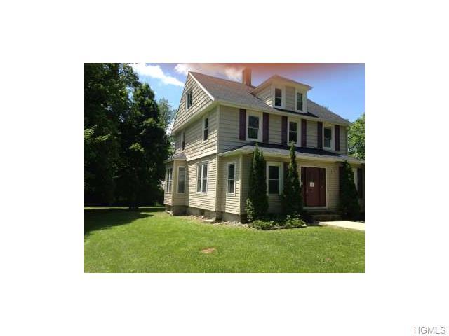 Real Estate for Sale, ListingId: 32688488, Millerton,NY12546