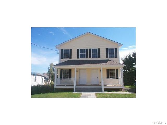 Rental Homes for Rent, ListingId:32637158, location: 165 Fairview Avenue Pt Chester 10573