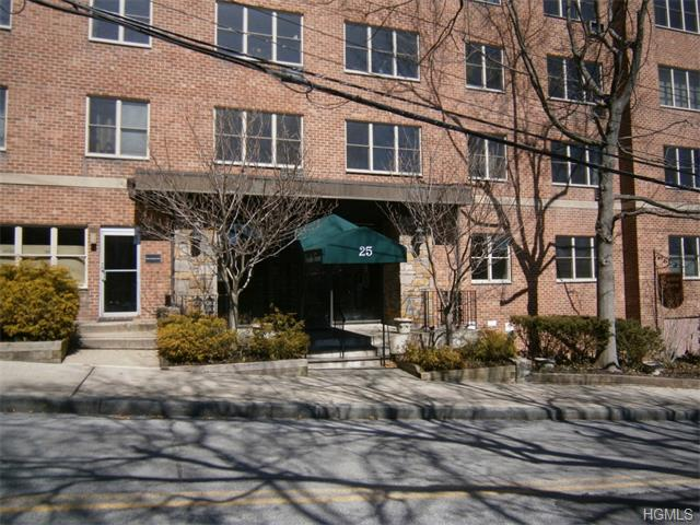 Rental Homes for Rent, ListingId:32751334, location: 25 Franklin Avenue White Plains 10601