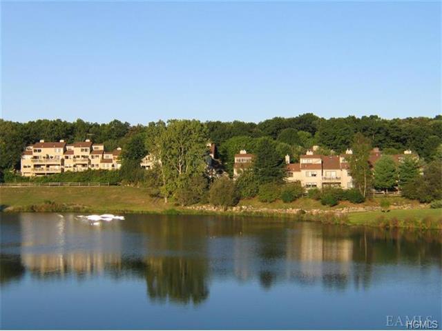 Rental Homes for Rent, ListingId:32969257, location: 217 Lakeside Drive South Salem 10590