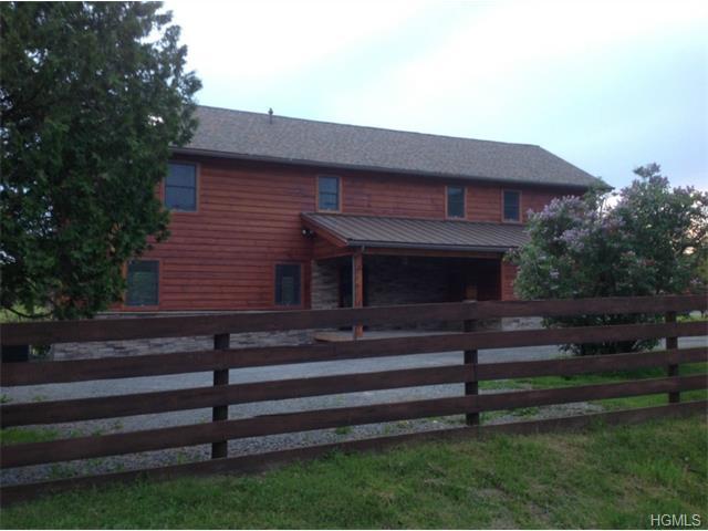 Real Estate for Sale, ListingId: 35289303, Bethel,NY12720