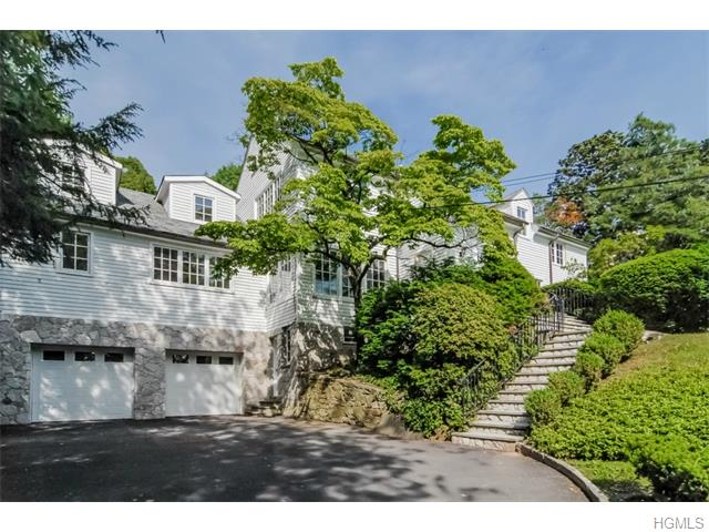 Rental Homes for Rent, ListingId:34056339, location: 5 Dickel Road Scarsdale 10583