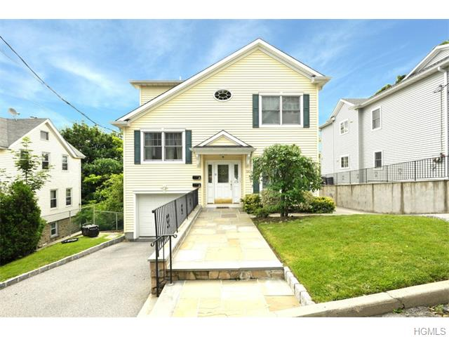 Rental Homes for Rent, ListingId:32751336, location: 14 Terrace Place Tuckahoe 10707