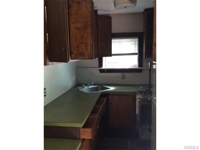 Rental Homes for Rent, ListingId:32667730, location: 275 Germonds Road West Nyack 10994