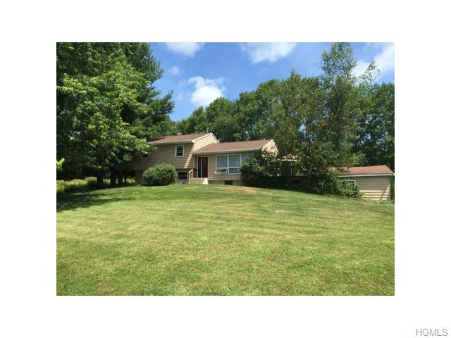 Real Estate for Sale, ListingId: 32668008, Woodbourne,NY12788
