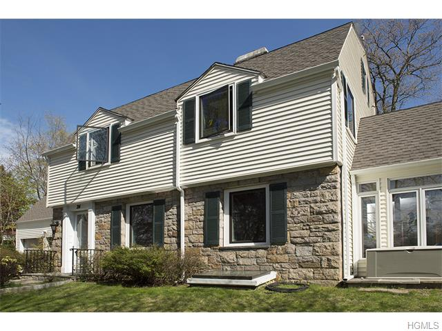 Rental Homes for Rent, ListingId:33959175, location: 24 East Taunton Road Scarsdale 10583