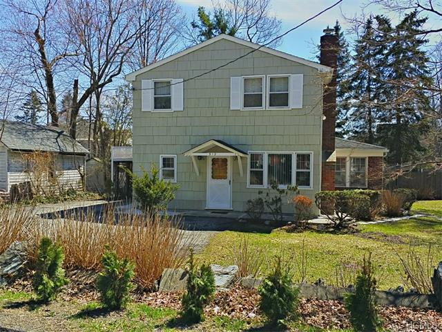 Real Estate for Sale, ListingId: 32826155, Mahopac, NY  10541