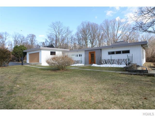 Real Estate for Sale, ListingId: 32696792, Croton On Hudson,NY10520