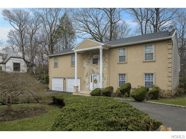 Real Estate for Sale, ListingId: 32751362, Bronxville, NY  10708