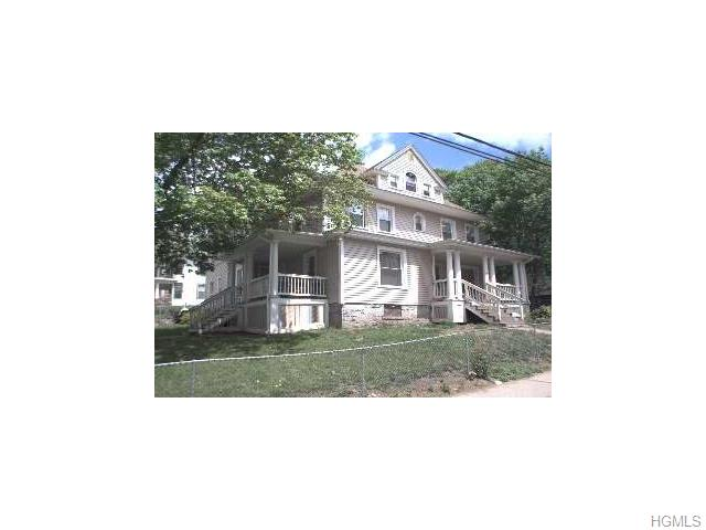 Real Estate for Sale, ListingId: 32710831, Waterbury,CT06710