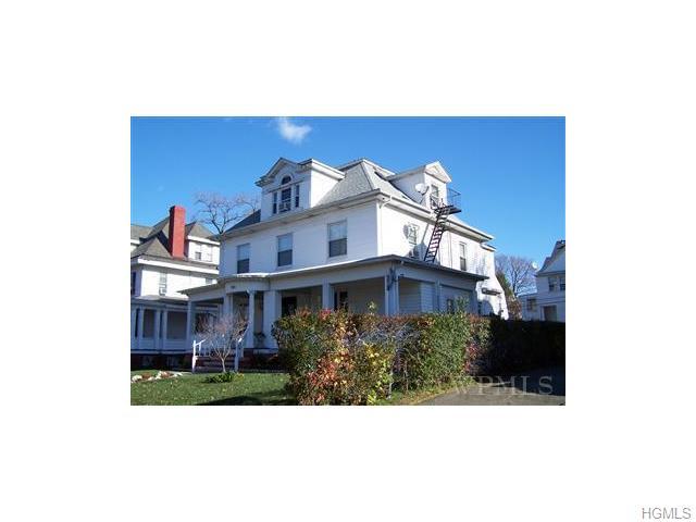 Real Estate for Sale, ListingId: 32710865, Mt Vernon,NY10550