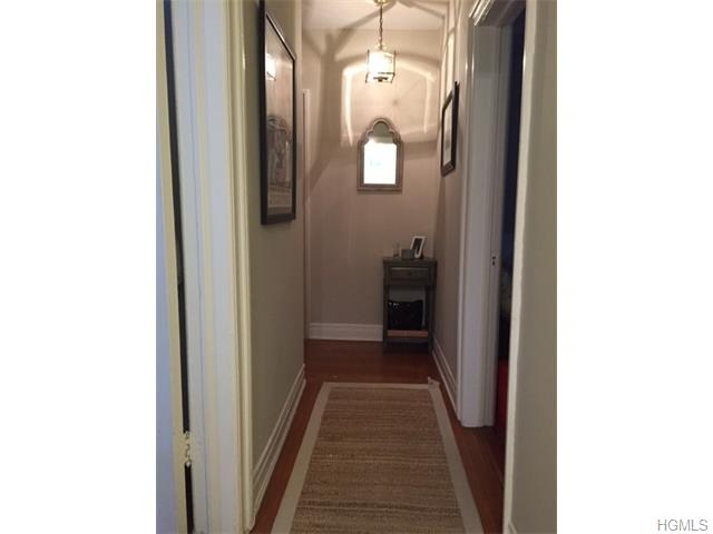 Rental Homes for Rent, ListingId:32728505, location: 64 Sagamore Road Bronxville 10708