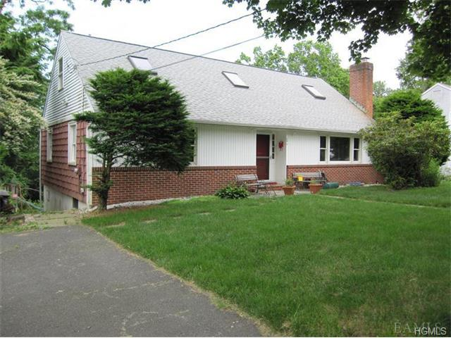 Rental Homes for Rent, ListingId:32688462, location: 64 Sunset Drive White Plains 10604