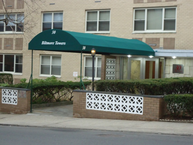 Rental Homes for Rent, ListingId:32688475, location: 30 Lake Street White Plains 10603