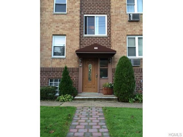 Rental Homes for Rent, ListingId:32688459, location: 60 Crescent Place Eastchester 10709