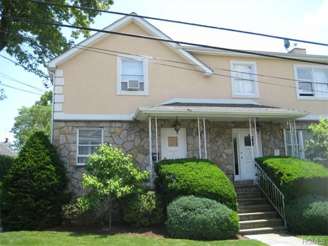 Rental Homes for Rent, ListingId:33113425, location: 31 New Street Eastchester 10709