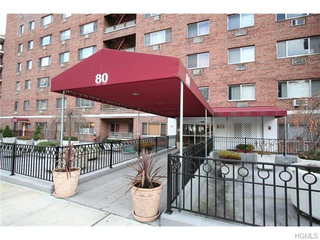 Rental Homes for Rent, ListingId:32711047, location: 80 East Hartsdale Avenue Hartsdale 10530