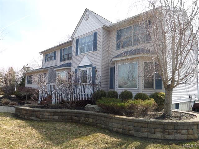Photo of 51   Maggiolo Drive  Montgomery  NY