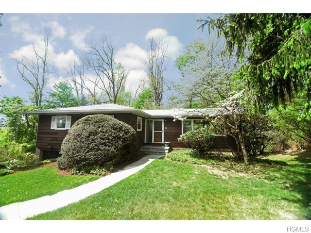 Real Estate for Sale, ListingId: 33319332, Croton On Hudson,NY10520