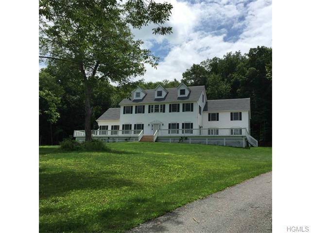 Rental Homes for Rent, ListingId:32710931, location: 390 Birch Hill Road Patterson 12563