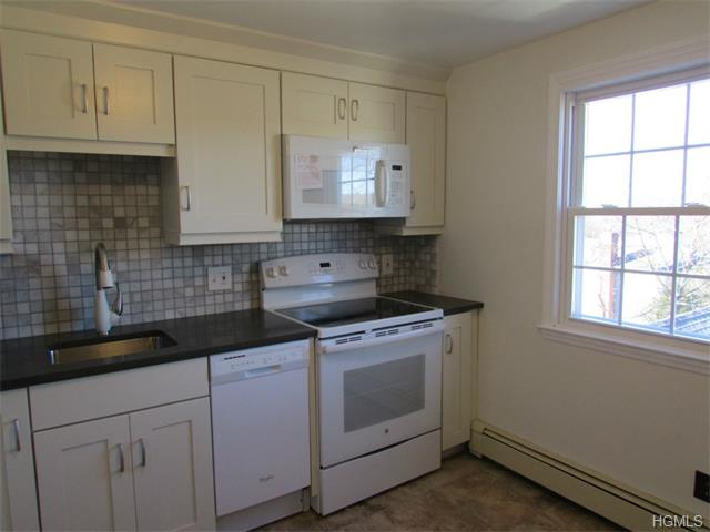 Rental Homes for Rent, ListingId:33058245, location: 179 Gainsborg Avenue West Harrison 10604