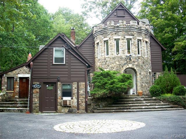 Real Estate for Sale, ListingId: 32826125, Croton On Hudson,NY10520