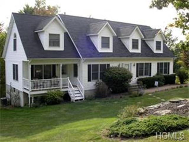 Real Estate for Sale, ListingId: 35521103, Highland Mills,NY10930