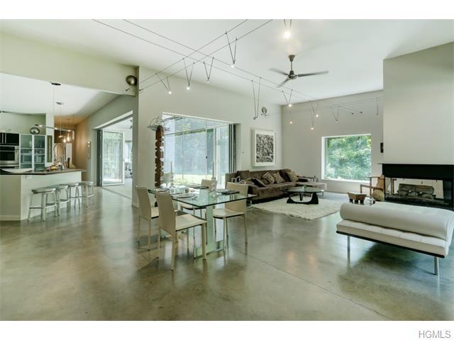 Real Estate for Sale, ListingId: 32826130, Cold Spring,NY10516